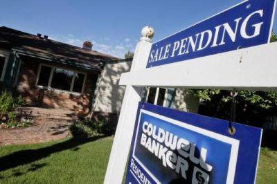 Higher priced Denver homes