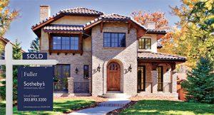 home prices increase in e