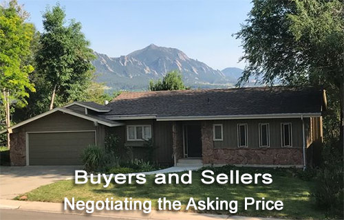 How the Seller and Buyer Both Win
