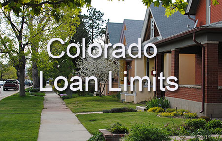 What Do the New Conforming Loan Limits in 2020 Mean For You?
