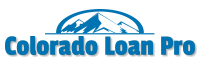 Colorado Loan Blog
