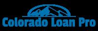Colorado Loan Blog