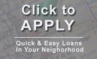 apply mortgage